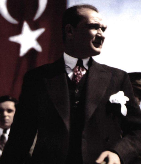 Atatürk_AKE